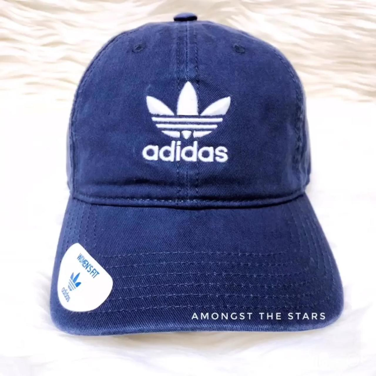 e19c90d9accf54 Brand new, Adult, Women's One Size. This adidas Originals is - Depop