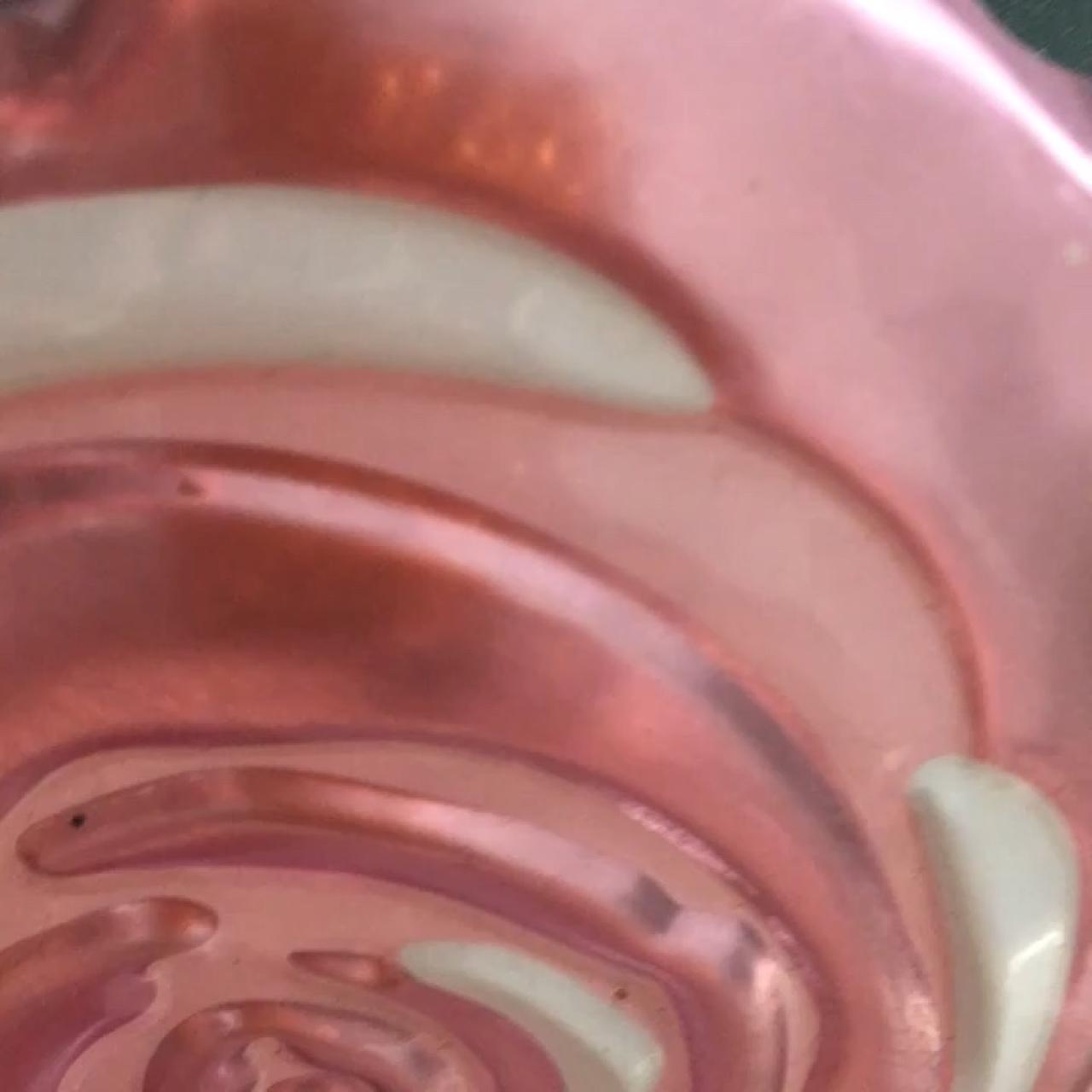 Like Crime mini velvetines in cute little rose case . Comes - Depop d3fed6461