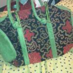 c40751f5579  FREE Shipping ‼ 1969 v italia purse crossbody bag - in - Depop
