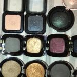 60a36aa72ab Massive eyeshadow bundle Can sell